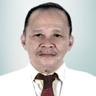 dr. Rusdi Arman, Sp.B, Finacs