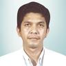 dr. H. Rusdi Effendi, Sp.KJ
