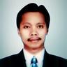 dr. Rusdian Utama Roeslani, Sp.THT-KL(K)