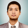 dr. Rusendi Hidayat, Sp.OT