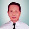 dr. Rusgiyarto, Sp.Rad