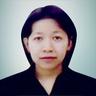 dr. Rusmala Deviani Zen, Sp.A(K)