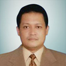 dr. Rusmin Indra, Sp.OG