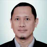 dr. Rustham Basyar, Sp.OG