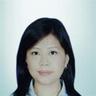 dr. Ruth Dian Utari, Sp.Rad