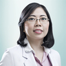 dr. Ruth Karisma Widjaja, Sp.A, DPPS