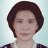 dr. Ruth Saida Laonita, Sp.KK
