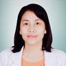 dr. Ruth Widhiati Raharjo Putri, Sp.OG