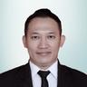 dr. Ruzbih Bahtiar, Sp.B, M.Biomed