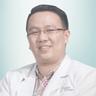 dr. Ryan Aditya, Sp.KJ