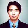 dr. Ryan Arianto, Sp.B-KBD, M.Si.Med
