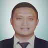 dr. Ryan Bayusantika Ristandi, Sp.PK