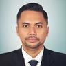 dr. Ryan Indra, Sp.Rad