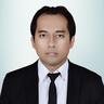 dr. Ryan Saktika Mulyana, Sp.OG, M.Biomed