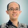 dr. Ryan Susanto, Sp.PK