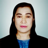 dr. Rytha Rethamauli Manurung, Sp.KJ, M.Sc