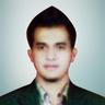 dr. S. Fahrulri Rahman