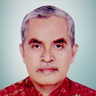 dr. S. Harnel Kathin, Sp.A