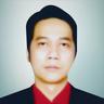 dr. S.M. Tunggul Mangaradja Marpaung, Sp.BS, M.Kes