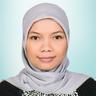 dr. S. Nurul Amanah Ratna Sari Devi Eqtriana Setyaningsih , Sp.Rad