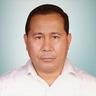 dr. Sabar Hutabarat, Sp.A