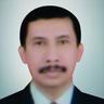 dr. Sabarno Pracoyo, Sp.B