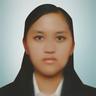 dr. Sabrina Putrianita Yafistham