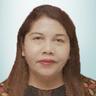 dr. Sadarita Sitepu, Sp.P