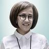 dr. Sadina Pramuktini Besar, Sp.OG