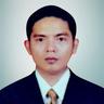 dr. Sadri Yulius, Sp.THT-KL