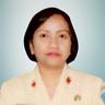 dr. Sadya Wendra, Sp.KJ