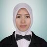dr. Safira Najwa Elzam