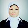 dr. Safira Trifani Putri, Sp.THT-KL