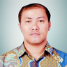 dr. Safrizal, Sp.B