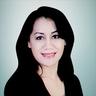 dr. Sagung Gede Indrawati, Sp.M