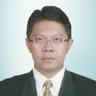 dr. Sahala Maruli Hutagalung, Sp.B, FINACS