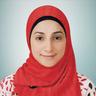 dr. Sahar Bawazeer, Sp.B