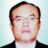 dr. Sahat Edison Sitorus, Sp.BS(K)