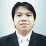 dr. Sahat Halim, Sp.PD