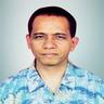 dr. Sahetapy Richardo Radmond, Sp.OG