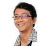 dr. Saiful Anam, Sp.PD, M.Sc