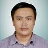 dr. Saiful Arifin, Sp.OG