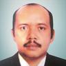 dr. Saiful Batubara, M.KK, M.PD