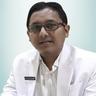 dr. Saiful Islam, Sp.B, M.Kes