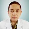 dr. Saiful Mujab, Sp.A