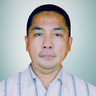dr. Saipul Huda, Sp.PD
