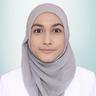 dr. Sakinah Marie Sanad