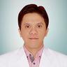 dr. Sakti Ronggowardhana Brodjonegoro, Sp.U