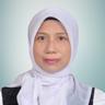 dr. Sakura Muhammad Tola, Sp.FK