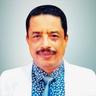 dr. Salim, Sp.P